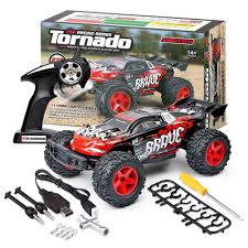 1/12 Model 7.4V 1500mAh 4WD Big RC Cars 2.4G High Speed Trucks Buggy ... Big Rc Trucks Adventure Wheels 22 Free Wheeling Car Carrier With Cheap Waterproof Great Electric 4x4 Vehicles Original Mini Foot 24ghz 124 Scale Truggy Rtr Racing Buy Big Trucks Sale And Get Free Shipping On Aliexpresscom Rc Trailfinder 2 Chevy Truck Gooseneck Trailer Video Dailymotion Kevs Bench Could Trophy The Next Thing Action Xxl Cstruction Site Model Dump And Excavator Shelf Lot Of Toys Cluding Big Bad Monster Trucks Cobra Savage Rc For Fully Loaded 2011