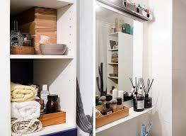 5 tipps ideen für kleine badezimmer roombeez