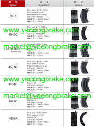 China Good Price Truck Brake Shoe 4720, 4792, Eaton 819707 Photos ... 2018 Honda Ridgeline Price Photos Mpg Specs Elderly Man Dies After Atv Strikes Parked Delivery Truck Titan Fullsize Pickup Truck With V8 Engine Nissan Usa Most Expensive Trucks Today All Starting From 500 China Good Brake Shoe 4720 4792 Eaton 819707 Cheap Maxi Find Deals On Line At Suvs Crossovers Vans Gmc Lineup The Real Cost Of Trucking Per Mile Operating A Commercial New Peterbilt For Sale Service Tlg Moving Rentals Budget Rental Denali Luxury Vehicles And
