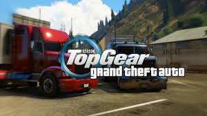 GTA 5 | Top Gear | The Trucking Adventure - YouTube 2007 Top Gear Magnetic North Pole Arctic Trucks Antarctica In Pictures The Wackiest Challenge Cars Motoring Research Bbc Three Usa Series 2 Big Rigs Amazoncom Uk Season 16 Jeremy Clarkson Richard We Bought A Military Truck So You Dont Have To Outside Online Explore Without Limits Hennessey Velociraptor Featured Latest Issue Of Magazine Tesla Launches Electric Truck It Guarantees Wont Break For Driving Challenge Alpine Course Race Hq 8 Sand And Dunes Tips To Get Ready Beach Carbon Fiberloaded Gmc Sierra Denali Oneups Fords F150 Wired