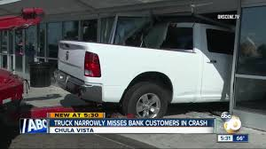 Truck Crashes Into Chula Vista Bank, Sending Cash Flying Pickup Truck Crashes Into Zebulon Bank Abc11com Tohatruck In Red Bank On September 22 2018 Child Care Rources A Typical Day The Life Of An Sfmarin Food Truck Update Source Says Two Men Made Off With At Least 500k Hammond Coors Series 02 1917 Model T Van Sams Man Cave Rolling Buddies Chula Vista Sending Cash Flying Armored Trucks Vintage Car 1piece Security Vehicle Password Money Pot Cash Management Provider Smith Miller Toy Original 1325 America Armoured Suspects Large After Armored Robbery Winder News Money Explosion Stock Video Footage Videoblocks