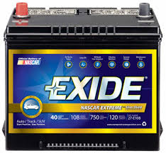 Dixie Battery Supply, Inc. Ancel Bst500 12v 24v Car Battery Tester With Thermal Printer Cheap Odyssey Box Find Deals On Line At Semi Truck Batteries Lead Acid Din100 Smf Buy Northstar Eltagm31 Free Shipping Guys 140ah Voltmaster 64020 Akumulatory Truck Batteries Xdalyslt Bene Dusia Naudot Autodali Pasila Lietuvoje Toronto Royal Sales Carautotruck Vaughan Marine Motorcycle Princess Auto Cheap Car Batteries Lowes Washing