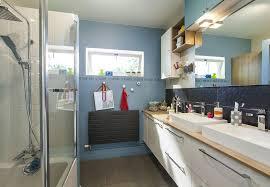 tabouret salle de bain leroy merlin maison design bahbe