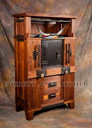 209 best gun cabinet and secret storage images on pinterest
