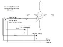 Smc Ceiling Fan Manual by Smc Ceiling Fan Wiring Diagram Bottlesandblends