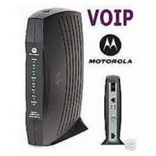 FULL BOX - Starhub Motorola SurfBoard VOICE Cable Modem SBV5120 ... Comwave Home Phone Installation For Modems With 1 Port Youtube Suncomm 3ggsm Fixed Wireless Phonefwpterminal Fwtwifi Ata Voip Adapter Wifi Modem Router Spa2102 With Rj45 Amazoncom Motorola Ultra Fast Docsis 31 Cable Model Telecom Equipment Bonding 80211ac Vdsl How To Make Your Directv Tivo Work Vonage Voip Service Setting Up Your Single Port Acn Swisscom Enterprise Customers Telco Voip Phones Unify 2 Analog Telephone Linksys Adsl Arris Surfboard Svg2482ac Docsis 30 Wifi Product Archive Grandstream Networks Siemens Gigaset 604 Il Smartbox Lan Wan Usb