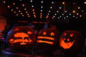 Michael Myers Halloween Stencil by 100 Halloween Pumpkin Carving Party Get 20 Halloween