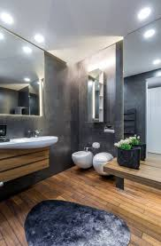 Perrin And Rowe Faucets Toronto by The 25 Best Contemporary Bidets Ideas On Pinterest Rustic