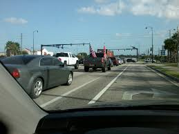 100 Rebel Flag Truck A Photo A Day Only In Polk County Good Intent
