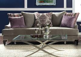 remarkable Peaceful Living Furniture Interior