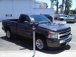 Cheyenne Chevy Pickup 2010 Chevrolet Silverado Regular Cablt D ... Autotrader Pickup Trucks For Sale Awesome New 2018 Chevrolet Used For Atlanta Ga Asheville Nc 042010 Colorado Truck Car Review Autotrader Image Of Toyota Cars Runx Cars Classic Fresh 1959 Apache Classics 1978 Chevy C10 C10 Blue 10 Best Under 15000 Zr2 Named A Must Test Drive Award Winner 22 Nj Ingridblogmode 1955 Ford F100 Burgundy 8 Cylinder At Carmax In By Owner Unique