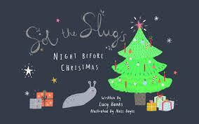 Christmas Tree Amazon Uk by About Amazon Blog