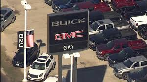 PD: Worker Upset Over Hours Shot Boss At Gay Family Auto | Abc13.com Ice Cream Truck Stock Photos Images Alamy The Trucking Industry Is The Perfect Fit For Many Transgender People Australias Gay Nomads Am I For Having A Girlfriend Njh Youtube Man With Weapons Was Headed To La Gay Pride Parade Me Speak English Good When Homophobes Fail With Their Antigay Insider Out Travel October 2010 Spotlight Douglas Quint On How Big Became A New York Best Cruising Spots In Los Angeles Author Jason Gays Grub Street Diet Jons Blog Riverdale 4 We Need Talk About Kevin