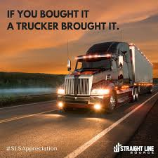 STRAIGHTLINESOURCE (@straightlinesource) • Instagram Account Coast To Trucking Competitors Revenue And Employees Owler Loading To Over Dimensionalheavy Haul Texas Oil Rush Lures El Paso Workers Local News Elpasoinccom Hull Inc Flat Bed Hauling From Awards Embark Selfdriving Truck Completes Tocoast Test Run Shrock Company Ontario By Chrisotn Issuu Dvd Adventure 1980 Robert Blake Dyan Weekly Market Update Capacity Abounds As Volume Flattens Freightwaves