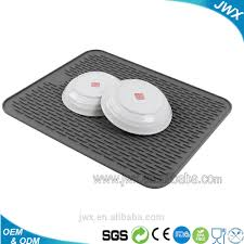 Ceramic Sink Protector Mats by Sink Mats In Color Sink Mats In Color Suppliers And Manufacturers