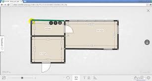 Homestyler Floor Plan Tutorial by Roomle Tutorial 1 Youtube