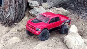 SCALE 4x4 REALISTIC RC TRUCK SCX10 RAM POWER WAGON GOES ROCK ... Vaterra Ascender Bronco And Axial Racing Scx10 Rubicon Show Us Best Choice Products 24 Ghz Remote Control Drag Race Supcharger Mus Pin By Ota Rezende On Rc Realistic Pinterest Sebs Shop Ltd Control Hobby Store In Port Coquitlam Scale 4x4 Truck Ram Power Wagon Goes Rock Car Kings Your Radio Car Headquarters For Gas Nitro 24ghz Rc 110 Electric 4wd Off Road Rock Crawler Truck Cruiser Orlandoo Hunter Oh35a01 135 Micro Kit Combo Wrangler Bestchoiceproducts Rakuten 12v Ride On Releases Ram Power Wagon Photo Gallery By Headquake Scx10 Radio Cars Scale Points Are Pointless Stop