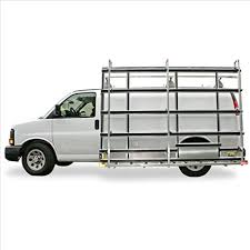 Chevlrot Express Glass Rack | INLAD Truck & Van Company Glass Racks Equalizer Ute Tray Racksbge Bremner Equipment 8x7 Pickup Truck Rack W Wheel Skirt And Optional 5foot 2016 Ford Transit 350 Hr Pv 14995 Mitsubishi Fuso Fe140 Machinery Craigslist For Van Price F350 Autos Inematchcom Magnum Photo Gallery Straight From Our Customers Rack For A Safe Transportation Of Flat Glass Lansing Unitra Tests Strength 2017 Super Duty Alinum Bed With Open Rack Truck Bodiesbge Pilaaidou 14inch Wine Under Cabinet