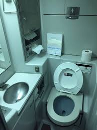 Does Amtrak Trains Have Bathrooms by Amtrak Coast Starlight Trip U2013 Part 4 Bedrooms At Night Showers