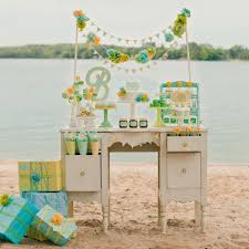 Enchanting Elephant Baby Shower Ideas Tiny Prints