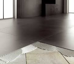 sensational sustainable surface part 1 kerlite ultra thin