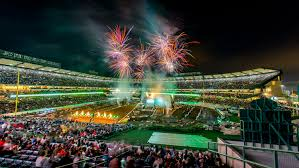 2018 Monster Energy Supercross Series Schedule | Transworld Motocross Monster Truck Photos Allmonstercom Photo Gallery Advance Auto Parts Jam Oakland California Feb252012 Event Ticket Prices How 20 Became 75 The Tutor Medium Worlds Best Of Arena And Monsterjam Flickr Hive Mind Results Page 10 Tickets Sthub Buy Or Sell 2018 Viago Win A Family 4pack To Alice973 Sandys2cents Ca Oco Coliseum 21817 Review Monster Truck Just A Little Brit February 17 Allmonster 2015 Full Intro Youtube