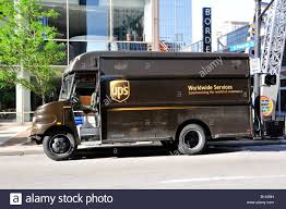 Ups Delivery Truck Hours - UPS Purchases 130 More Hybrid Delivery ... August 10th Free Press Blue Motorcycle And Turkish Ups Truck Parked On A Summer Vacation Rigged Forced Into Debt Worked Past Exhaustion Left With Nothing Mandates Maximum 70 Hours In 8 Days For Package Drivers Why Trucks Almost Never Turn Left Cnn Amazons New Shipping Service Wont Replace Fedex For Now Took The Day Off From Work To Wait My Purolator Delivery Went Almont Hashtag On Twitter Test Cargo Bikes Deliveries Toronto The Star Update Pere Marquette Highway Mason Co Reopens 9 10 News Begins Testing Hydrogen Fucell Truck Roadshow