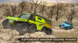 100 3d Tow Truck Games Amazoncom Offroad MudRunner Simulator 2018 6x6 Spin