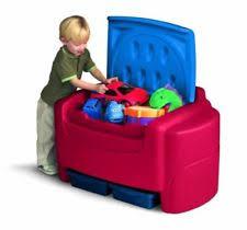 kids u0026 teens toy boxes ebay