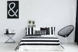 schwarz weiss bilder fur schlafzimmer caseconrad