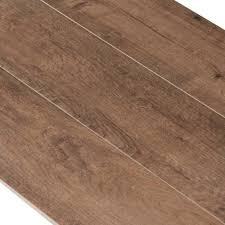 11 best flooring images on tree bulletin boards wood
