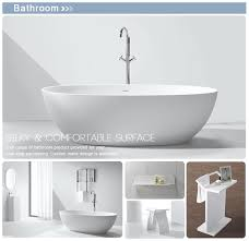 Portable Bathtub For Adults Malaysia by Kkr Bath Tub Custom Size Small Bathtub Malaysia Buy Custom Size