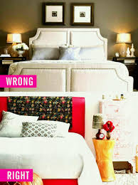 How To Decorate Your Bedroom With No Money Ideas Decor Awesome Decorating Tips On A