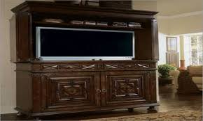 Ashley Furniture Computer Armoire Styles | Yvotube.com Computer Table Exceptional Armoire Desk Image Concept Ashley Fniture Styles Yvotubecom Beautiful Collection For Interior Design Hooker Home Office Grandover Credenza Hutch Black Small House Elegant Inspiring Bedroom Cabinet Powell Clic Cherry Jewelry And Solid Intricate Delightful Ideas How To Stunning Display Of Wood Grain In A Strategically Creek 502910464