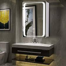 spiegelschrank 50cm kaufen hängeschrank 50cm im shop