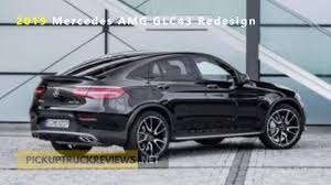 2019 MERCEDES AMG GLC43 REDESIGN SPECS AND PRICES | Pickup Truck Reviews Mercedes G67 Amg Launch On February Car Kimb Mercedesbenz G 55 By Chelsea Truck Co 15 March 2017 Autogespot 65 W463 For Euro Simulator 2 24 Tankpool24 Racing Forza Motsport Wiki 2019 Mercedesamg G63 Is A 577 Hp Luxetruck Slashgear Benz Sls 21 127 Mod Ets The Super Returns Better Than Ever Meet The New Glc43 Coupe Autonation Drive Image 2010 Bentley Coinental 2015 Hobbs Sl Class Themaverique Cars Pinterest Future Rendering 2016 Black Series