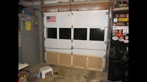 Garage Door Repair Slideshow