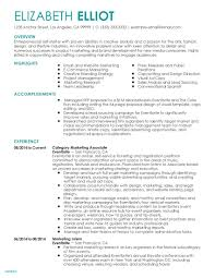 Excellent Resume Templates Customer Service Resume Examples Examples ... 10 Real Marketing Resume Examples That Got People Hired At Nike Good For Analyst Awesome Photos Data Science 1112 Skills On A Resume Examples Cazuelasphillycom Sample Welding Free Welder New Barback Hot A Example Popular Category 184 Lechebzavedeniacom Free Example 2016 Beautiful Format Usa How To Write Perfect Barista Included