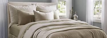 Luxury Bedding Sferra Sheets Duvet Covers & more