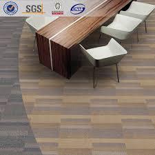 Lomax Carpet And Tile Grant Ave by Carpet Mart Reading Best Carpet 2017