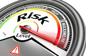 Certificate Of Deposit Risk