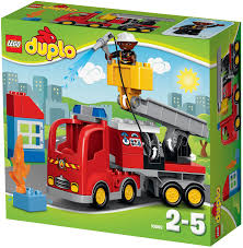 LEGO DUPLO Fire Truck 10592 « LEGO DUPLO « LEGO DUPLO Ugniagesių ... 124pcs Big Size Building Blocks Duplo City Fire Station Truck Lego Duplo Town 10592 Buildable Toy For 3yearolds New Fire Complete 1350 Pclick Uk 4977 Amazoncouk Toys Games At John Lewis Partners Vatro 7800134 Links Lego In Radcliffe Manchester Gumtree Macclesfield Cheshire My First 6138 Unboxing Review For Kids With Flashing Cwjoost