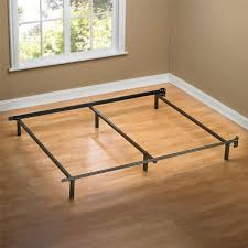 Sears Twin Bed Frame by 28 Sears Bed Frames Queen Heavy Duty Bed Frame Sears Com