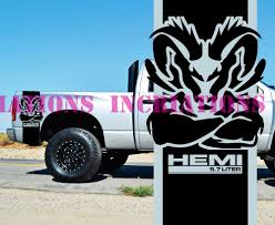 Hemi Power 5.7l Dodge Ram Rear Bed Stripes Truck Decals Stickers ... Detroit Diesel Part Ddea9062032402 Line Ebay For 0814 Subaru Impreza Wrx Sti Hatch Rear Spoiler Wagon Body Kit Great Deals From Warehouse Salvage In Rvcreationalvehicleparts Motors Security Center Ebay 78 Chevy Truck Parts Best Resource Car Accsories 1941 Intertional Kb5 Rat Rod Or Read The Smart Way Selling And Buying Cars Trucks Rudys Performance Stores Vintage Toyota Tundra Windshield Decal