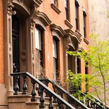 NYC Housing Authority