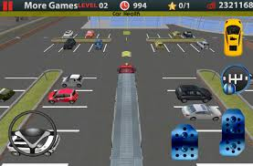 Download Fast Cargo Truck Driver 2015 Android App For PC/ Fast Cargo ...