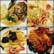Olive Garden Italian Restaurant 71 s & 90 Reviews Italian