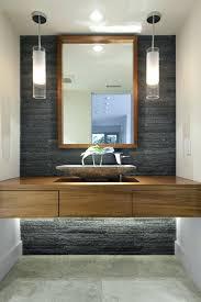 meuble suspendu cuisine meuble de cuisine suspendu meuble de cuisine suspendu ikea meuble