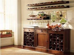 Small Dining Room Decorating Ideas Home Bar Furniture Hey Poletti