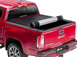 BAK Revolver X4 Tonneau Cover | Official BAKFlip Store Bak Revolver X2 Tonneau Cover Hard Rollup Truck Bed Bakflip Rolling 56 For Gmc Sierra Chevy Retrax The Sturdy Stylish Way To Keep Your Gear Secure And Dry Retractable Covers Cap World 5 05 39426 Gatortrax Review On 2012 Ford F150 Industries 39223rb X4 Official Bakflip Store 998101 Truxedo 0914 65ft Bed Titanium Hard Rolling Cover